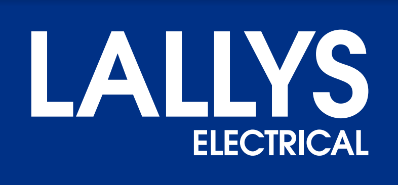Lallys Electrical